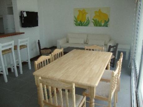 Apartamentos En Manantiales: And1257a