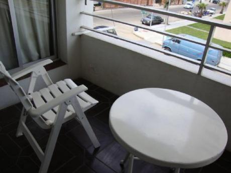 Apartamentos En Península: And131a