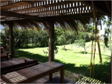 Casas En Manantiales: And1594c