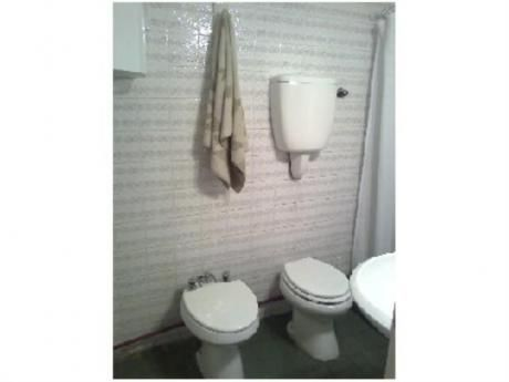 Apartamentos En Península: And1921a