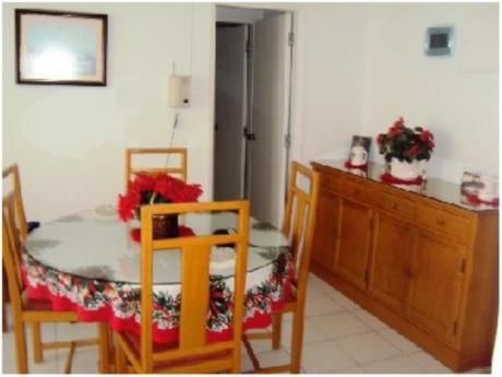 Apartamentos En Playa Brava: And1929a