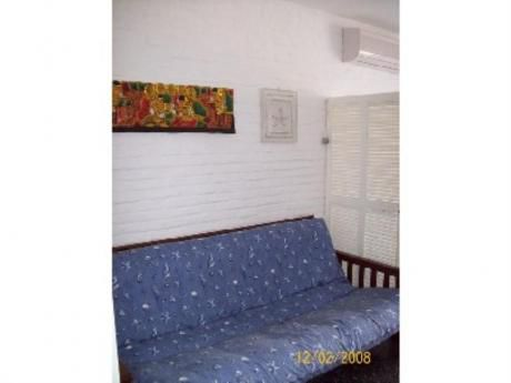 Apartamentos En Playa Brava: And2006a
