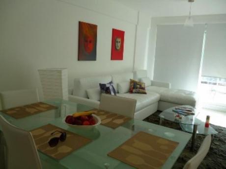 Apartamentos En Aidy Grill: And2094a
