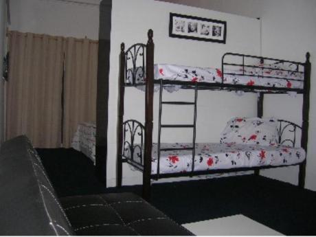 Apartamentos En La Barra: And2108a
