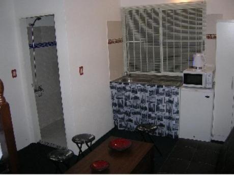 Apartamentos En La Barra: And2109a