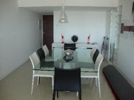 Apartamentos En Aidy Grill: And2239a