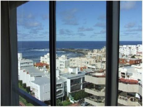 Apartamentos En Península: And2273a