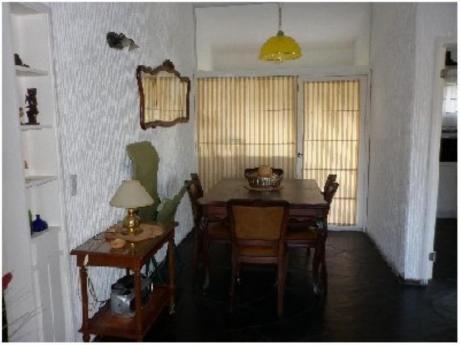 Apartamentos En Roosevelt: And2593a