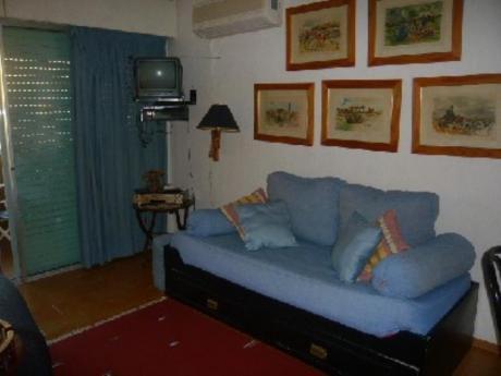 Apartamentos En Aidy Grill: And2605a