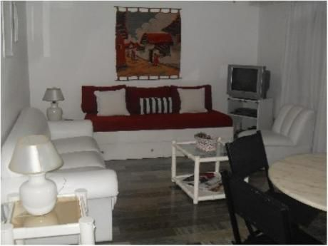 Apartamentos En Playa Brava: And2650a