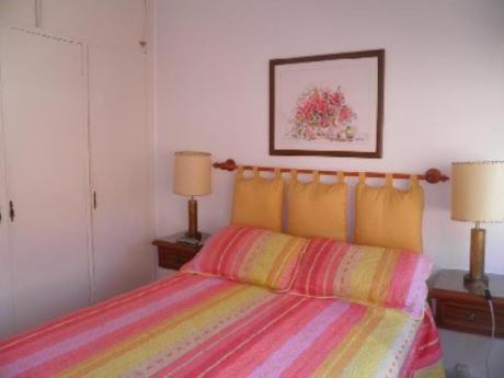Apartamentos En Península: And2780a