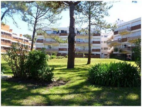 Apartamentos En Aidy Grill: And2854a