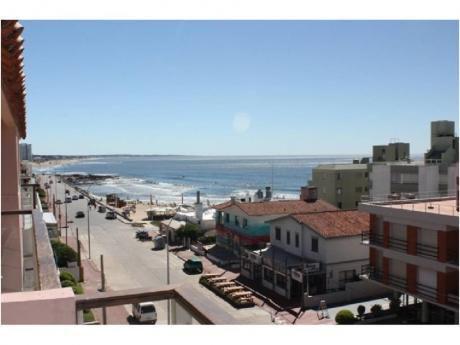 Apartamentos En Península: And2953a