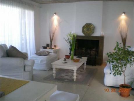 Apartamentos En La Barra: And3358a