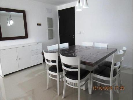 Apartamentos En Aidy Grill: And3423a