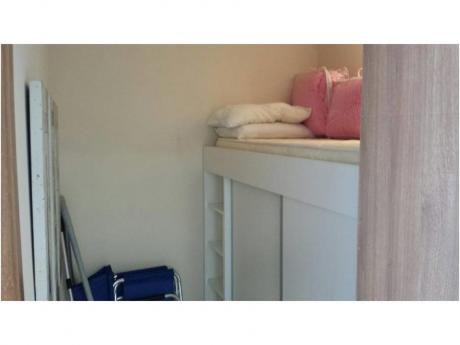 Apartamentos En Aidy Grill: And3446a