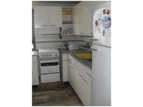 Apartamentos En Playa Brava: And3453a