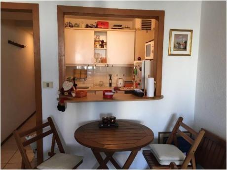 Apartamentos En Aidy Grill: And3528a