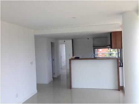 Apartamentos En Aidy Grill: And3674a