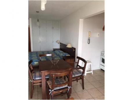 Apartamentos En Península: And3806a