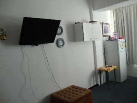 Apartamentos En Península: And490a