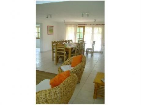 Casas En La Barra: And570c