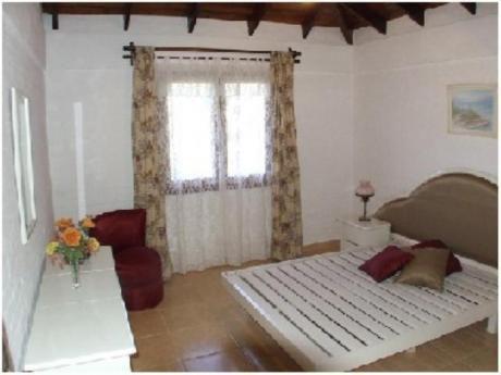 Casas En Cantegril: And710c