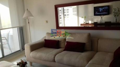 Apartamentos En Península: Bbp10a
