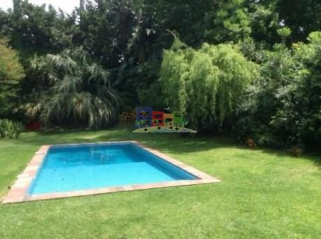 Casas En Playa Brava: Bbp18c