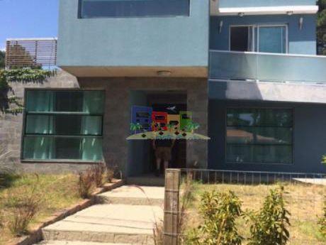 Casas En Rincón Del Indio: Bbp22c