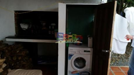 Casas En Pinares: Bbp23c