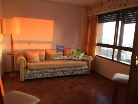 Apartamentos En Península: Bbp27a