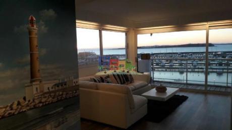 Apartamentos En Península: Bbp37a