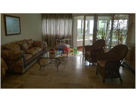 Apartamentos En Roosevelt: Bbp42a