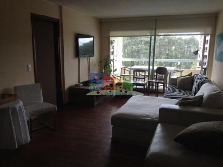 Apartamentos En Roosevelt: Bbp45a