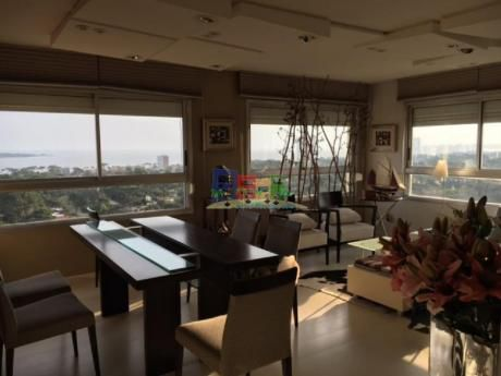Apartamentos En Roosevelt: Bbp6a