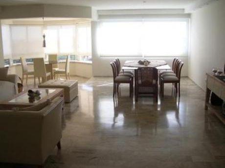 Apartamentos En Roosevelt: Bla1000a