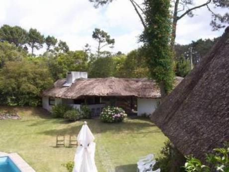 Casas En Rincón Del Indio: Bla1001c