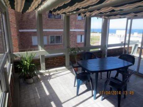 Apartamentos En Aidy Grill: Bla1021a
