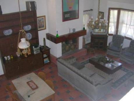 Casas En San Rafael: Bla1027c