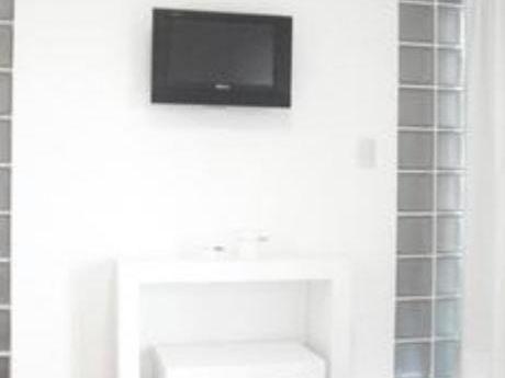 Apartamentos En Aidy Grill: Bla1069a