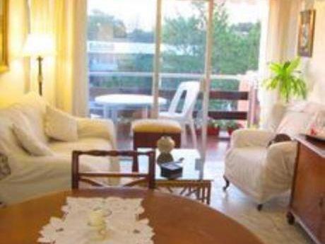 Apartamentos En Aidy Grill: Bla1093a