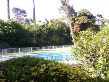 Casas En Golf: Bla1122c