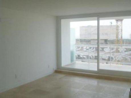 Apartamentos En Roosevelt: Bla1124a