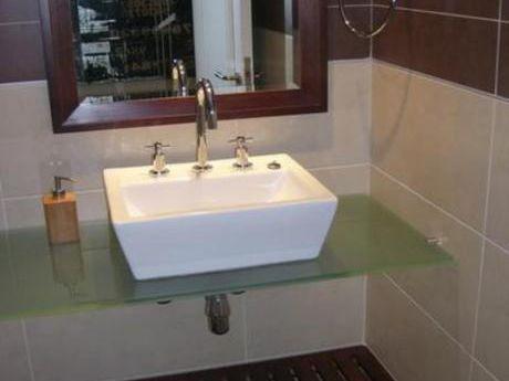 Apartamentos En Playa Brava: Bla1134a