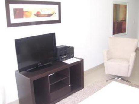 Apartamentos En Rincón Del Indio: Bla1170a