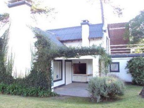 Casas En Aidy Grill: Bla1221c