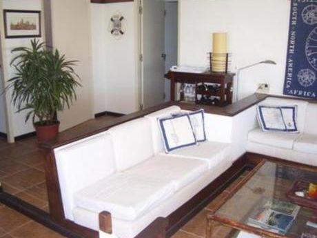 Apartamentos En Península: Bla1266a
