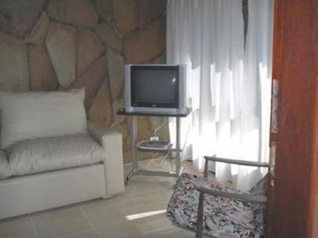 Apartamentos En Playa Brava: Bla1300a
