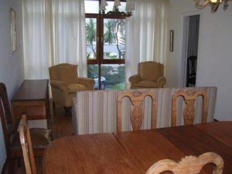 Apartamentos En Playa Brava: Bla1350a